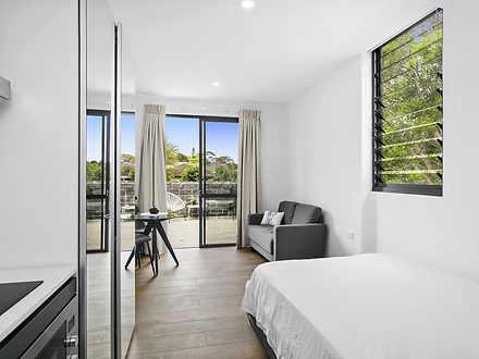 13/60 Binalong Avenue, Allambie Heights 2100, NSW Apartment Photo