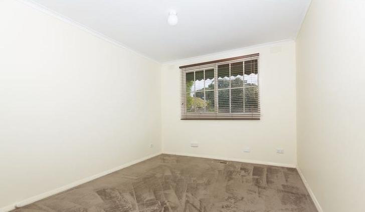 14 Westleigh Crescent, Narre Warren 3805, VIC House Photo