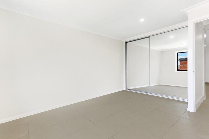 155B Edgar Street, Bankstown 2200, NSW House Photo