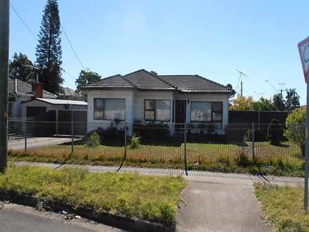 1 Edensor Road, Cabramatta West 2166, NSW House Photo