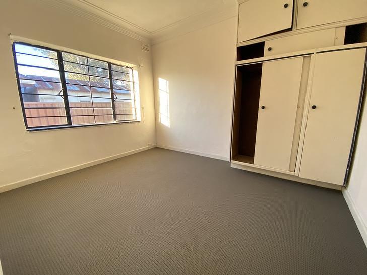 31 Coates Street, Mount Druitt 2770, NSW House Photo