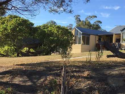 12 Roper Lane, Second Valley 5204, SA House Photo