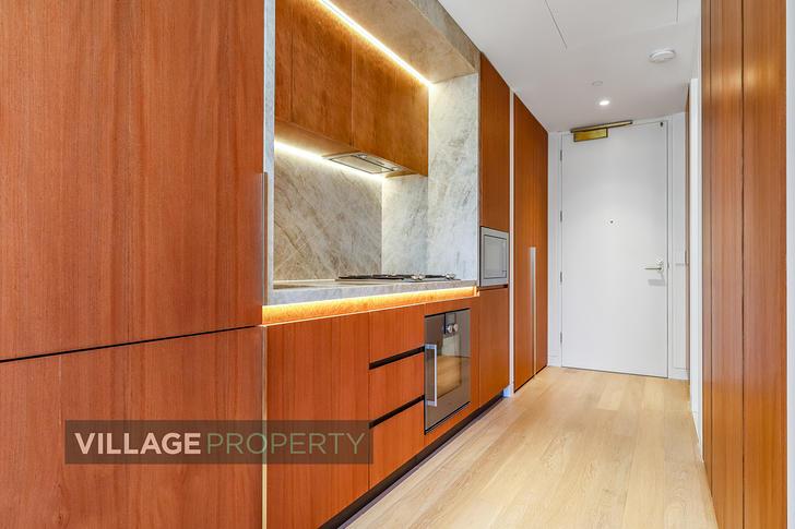1905/160 King Street, Sydney 2000, NSW Apartment Photo