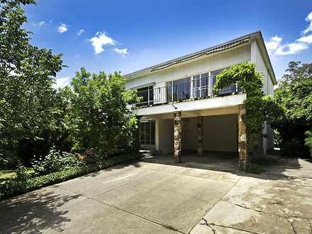 117B Monaro Crescent, Red Hill 2603, ACT Other Photo