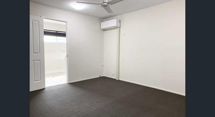 27 Middle Crescent, Dysart 4745, QLD House Photo