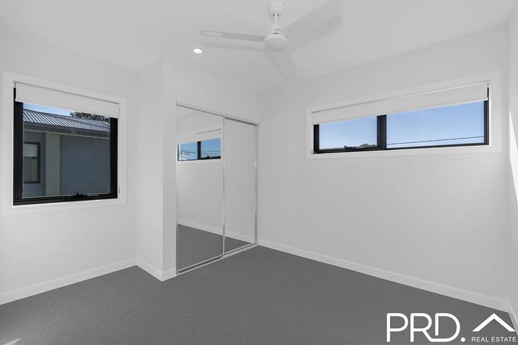 1/15 Robert Street, Mudgeeraba 4213, QLD House Photo
