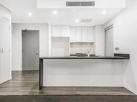 639/6 Etherden Walk, Mascot 2020, NSW Apartment Photo