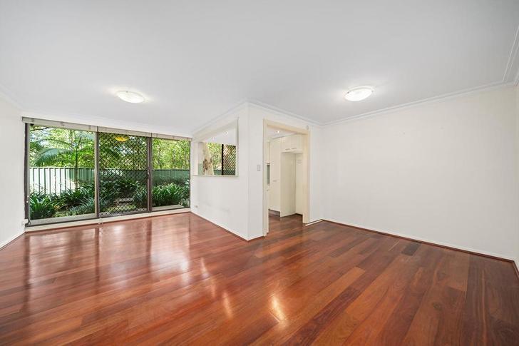 3/297 Edgecliff Road, Woollahra 2025, NSW Apartment Photo