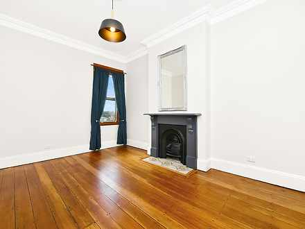 220 Albany Road, Petersham 2049, NSW House Photo