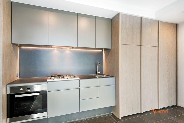 LEVEL21/8 Pearl River Road, Docklands 3008, VIC Apartment Photo