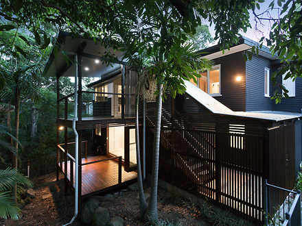 125 Russell Terrace, Indooroopilly 4068, QLD House Photo