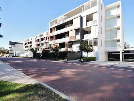 10/67 Mccallum Lane, Victoria Park 6100, WA Apartment Photo
