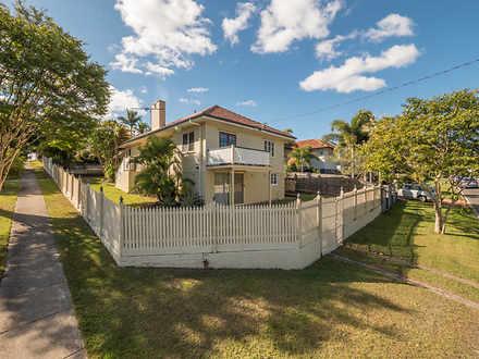 18 Blomfield Street, Moorooka 4105, QLD House Photo