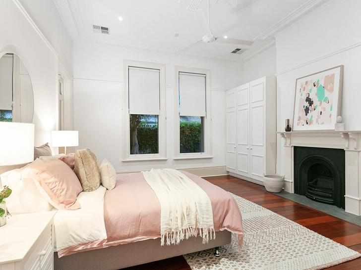 17 Bernard Street, Claremont 6010, WA House Photo