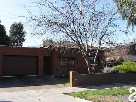 18 Quist Court, Mill Park 3082, VIC House Photo