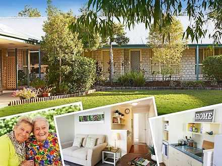15/50 Colville Street, Bathurst 2795, NSW Retirement Photo