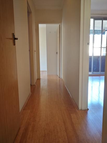 13/34 Edensor Street, Epping 2121, NSW Apartment Photo