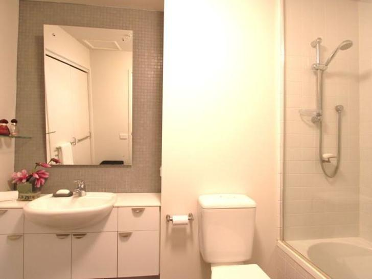 1403/610 St Kilda Road, Melbourne 3004, VIC Apartment Photo