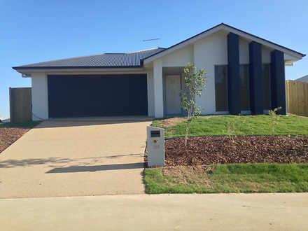 125 Springfield Drive, Norman Gardens 4701, QLD House Photo