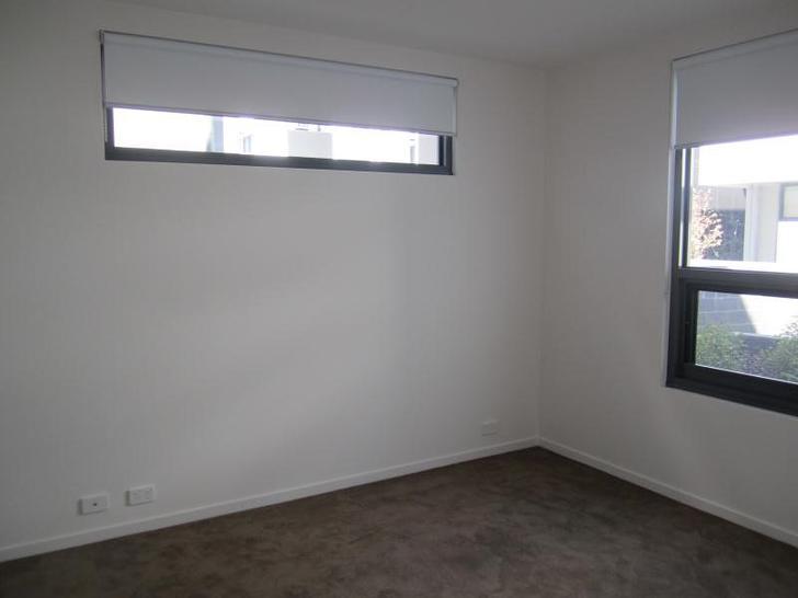 C101/460 Victoria Street, Brunswick 3056, VIC Apartment Photo