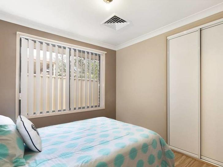 9 Devlin Place, Quakers Hill 2763, NSW House Photo