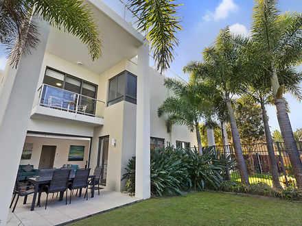 130 Mudjimba Esplanade, Marcoola 4564, QLD House Photo