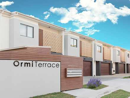 146 Padstow Road, Eight Mile Plains 4113, QLD Townhouse Photo
