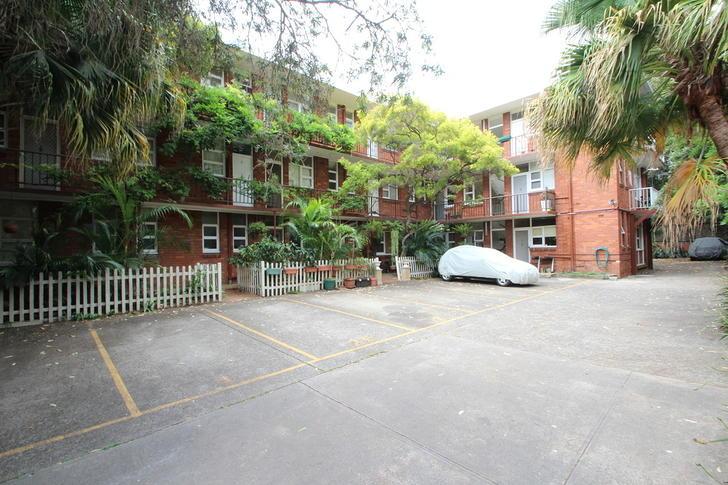 15/3-5 School Parade, Marrickville 2204, NSW Apartment Photo
