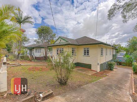 47 Fitzsimmons Street, Keperra 4054, QLD House Photo