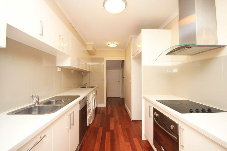 2/4-8 Third Avenue, Campsie 2194, NSW Townhouse Photo