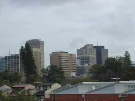27,211-219 Gilles Street, Adelaide 5000, SA Townhouse Photo