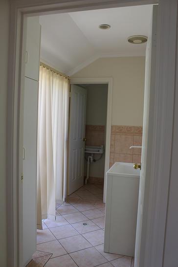 11 Arlington Terrace, West Hindmarsh 5007, SA House Photo
