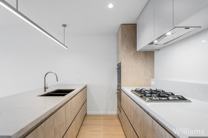 701/7 Windsor Terrace, Williamstown 3016, VIC Apartment Photo