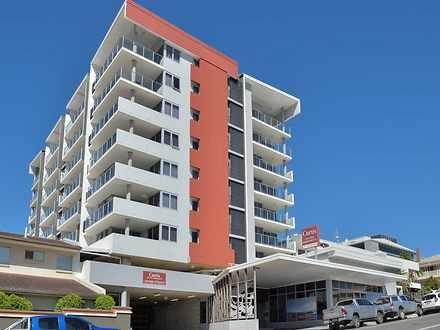 13/30 Goondoon Street, Gladstone Central 4680, QLD Unit Photo