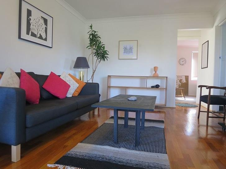 3/1796-1800 Dandenong Road, Clayton 3168, VIC Apartment Photo