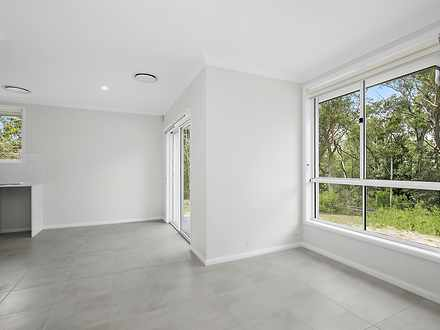 40A Carnarvon Drive, Frenchs Forest 2086, NSW Flat Photo