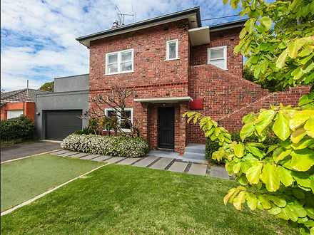 Riversdale Road, Camberwell 3124, VIC Unit Photo