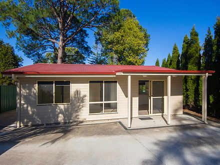 1A Wyreema Road, Warnervale 2259, NSW House Photo