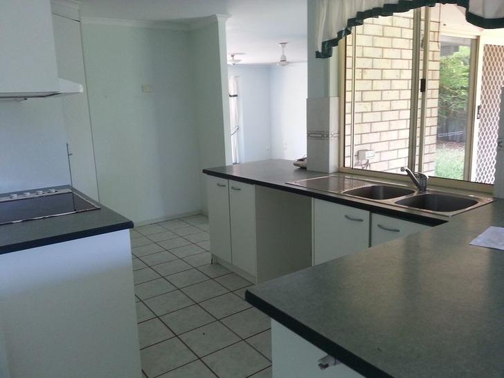 12 Chancellor Drive, Urraween 4655, QLD House Photo