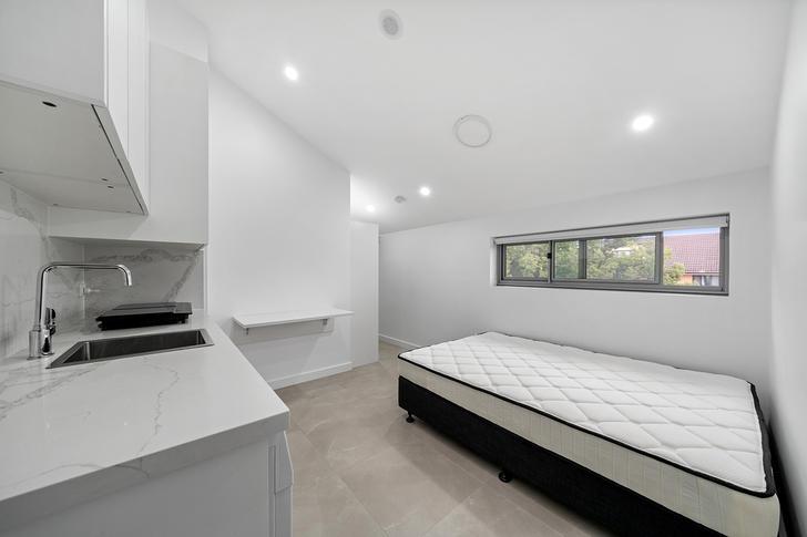 44 Henley Road, Homebush West 2140, NSW Studio Photo