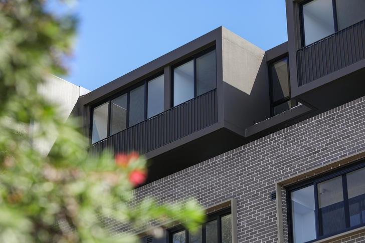 406/9-11 Weyland Street, Punchbowl 2196, NSW Apartment Photo