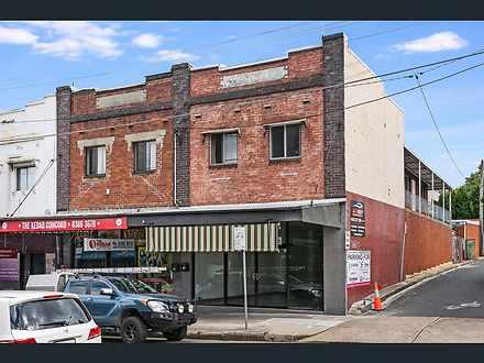 3/18 Burwood Road, Concord 2137, NSW Unit Photo