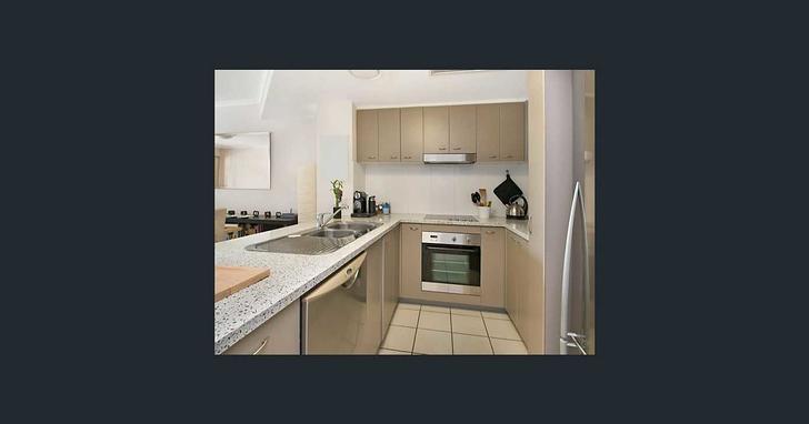 47/78 Brookes Street, Bowen Hills 4006, QLD House Photo