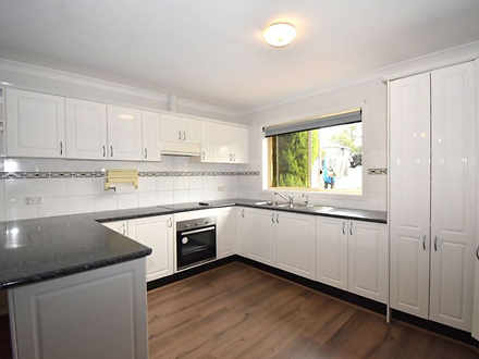7 Yorkshire Close, Catherine Field 2557, NSW House Photo