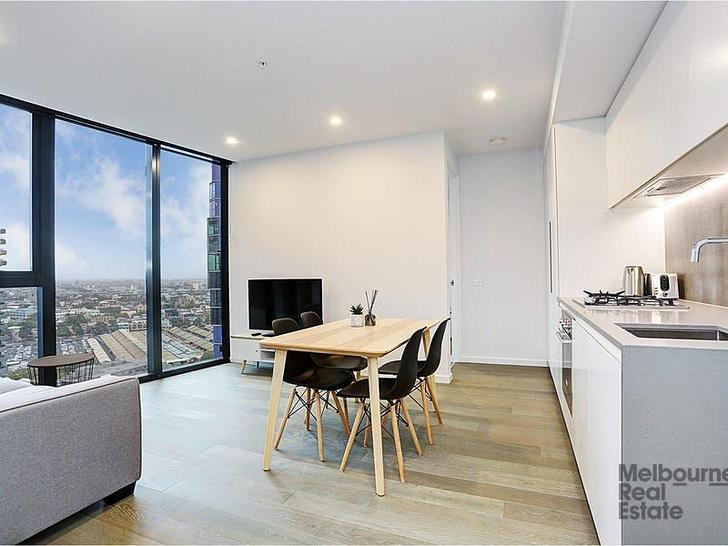 2507/54 A'beckett Street, Melbourne 3000, VIC Apartment Photo