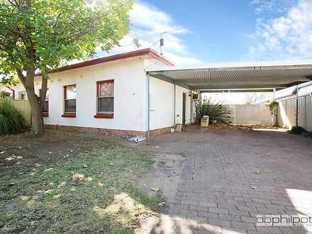 14 Davey Street, Northfield 5085, SA House Photo