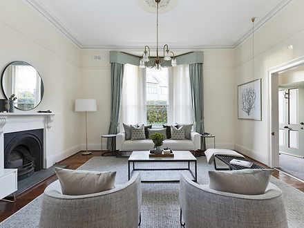 426 Darling Street, Balmain 2041, NSW House Photo