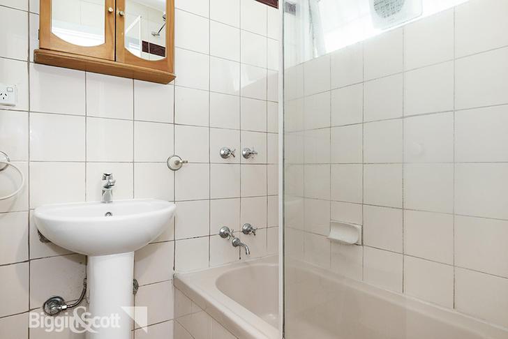 4/17 Darling Street, South Yarra 3141, VIC Apartment Photo