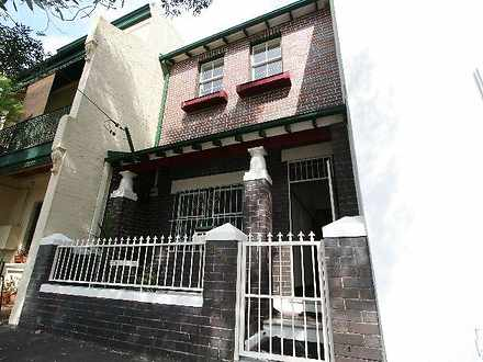 234 Belmont Street, Alexandria 2015, NSW House Photo