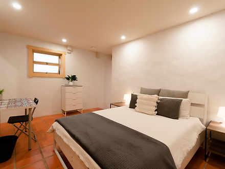 Room 1 bedroom b 1628729025 thumbnail